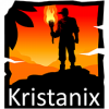 App Portal by Kristanix Games