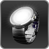 TF: Wear Light App by Nikolay Ananiev