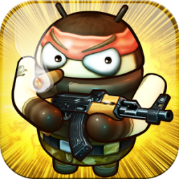 火線突擊 Gun Strike繁中版 App by PALADIN ENTERTAINMENT CO., LTD.