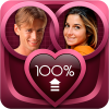 Love Calculator Prank app by PpaPparazi Games