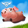 My Free Farm 2 app by upjers GmbH