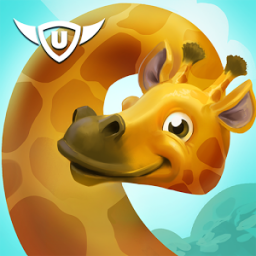 Zoo Clicker App by upjers GmbH