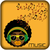 Funk Music Creator app by Your App Soft