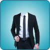 Stylish Man Photo Suit app by App Basic