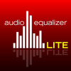 Audio Equalizer Lite app by Appmyphone