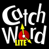 Catch Word Lite app by Appmyphone