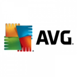 App Portal by AVG Mobile