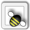 Bee Widgets App by Beekeeper Labs