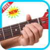 Real Bass Guitar app by berzanov