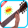 Real Acoustic Guitar app by berzanov