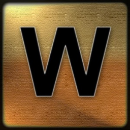 Word Game App by Craig Hart | Funqai Ltd