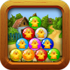 Duck Farm app by Dialekts