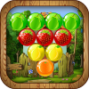 Fruit Farm app by Dialekts