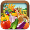 Russian Farm app by Dialekts