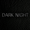 Dark Night Atom theme App by DLTO