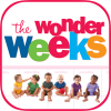 Baby Wonder Weeks Milestones app by Domus Technica