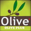 Olive Plus App by Fourpoints Telecom