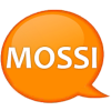 Mossi Call app by Fourpoints Telecom