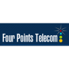 App Portal by Fourpoints Telecom