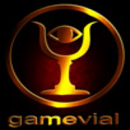 App Portal by Gamevial