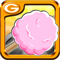 Candy Mania App by G-Gee by GMO