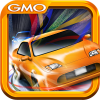 Battle Racing 3D app by G-Gee by GMO