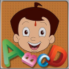 Alphabets With Bheem app by Green Gold Animation