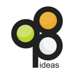 App Portal by 98ideas