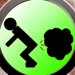 Fart Sound Board: Funny Sounds App by Kaufcom Games Apps Widgets
