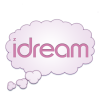 iDream - Dream Dictionary App by Lost Ego Studios