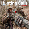 Hunting Calls Ultimate app by SourceRabbit