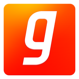 Gaana: Bollywood & Hindi Songs App by Times Internet Limited