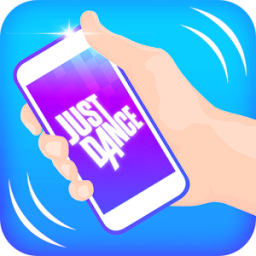 Just Dance Controller App by Ubisoft Entertainment