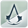 Assassin's Creed® Unity App app by Ubisoft Entertainment