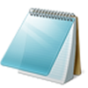 Notepad Plus-Full App by ACI Apps