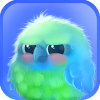 Kiwi The Parrot App by apofiss