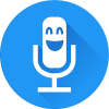 Voice changer with effects App by Baviux