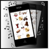 PercuShaker: Your Own Music App by CodeFan