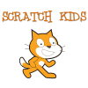 Scratch Kids app by David Phillips