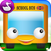 Wheels on the Bus app by Duck Duck Moose Inc.