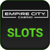 Empire City Casino Slots App by Empire City Casino