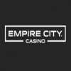 App Portal by Empire City Casino