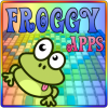 App Portal by Froggy Apps