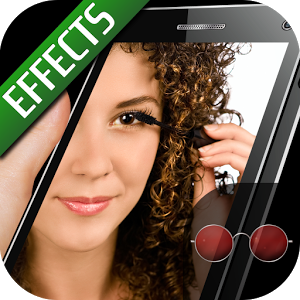 Mirror: Effects - Various App by Fulmine Software