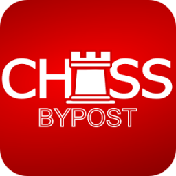 Chess By Post App by Games By Post