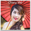 Thailand Chiang Mai Tours App by iKnowAsia