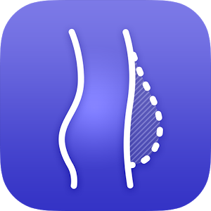 Flat Belly Abs App by InnerAct Studio LLC