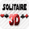 Solitaire 3D App by Jawfin Developments