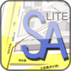 Share Address (Lite) app by Katecca