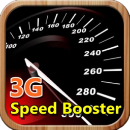 Faster Internet Speed Booster App by kittithatteam